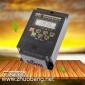 KG316T微��X�r控定�r�_�P/定�r控制器�к�220v卓邦�器